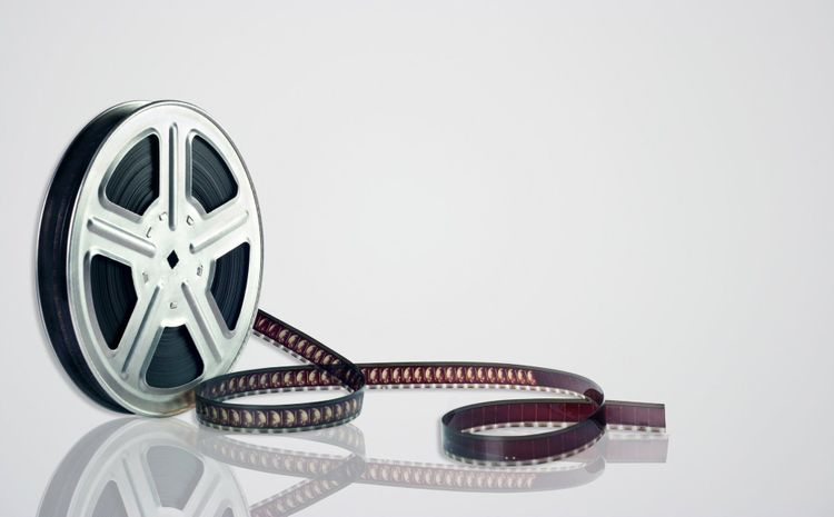 movie-reel-shutterstock_754964008