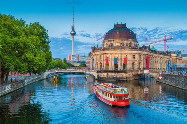museum-island-boat-spree-river-tv-tower-berlin-germany-shutterstock_380924152
