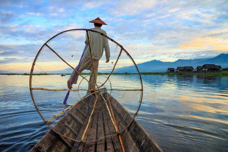 myanmar-inle-lake-shutterstock_202502050