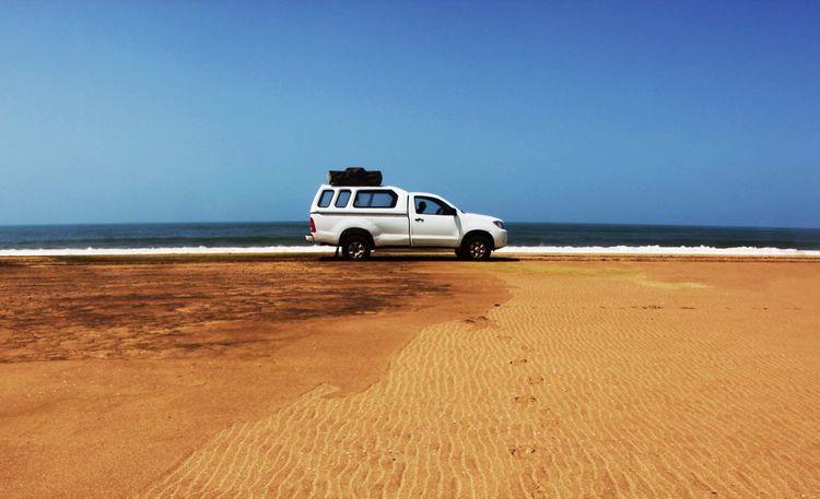 namibia-desert-shutterstock_38633161