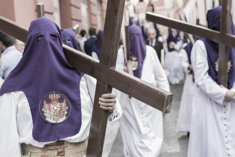 nazarenos-easter-procession-sevilla-spain-shutterstock_653964280