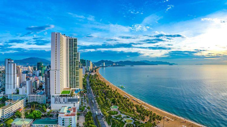 nha-trang-vietnam-shutterstock_1181041972
