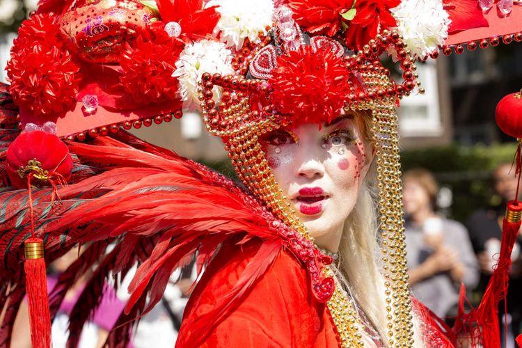 notting-hill-carnival-shutterstock_490935427