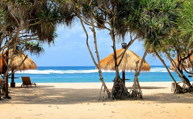 Nusa-Dua-best-beahces-in-Bali