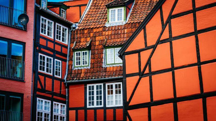 old-houses-copenhagen-denmark-shutterstock_361818548