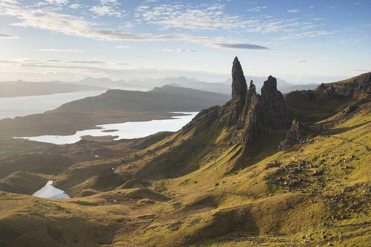 old-man-storr-isle-skye-scotland-shutterstock_293618717