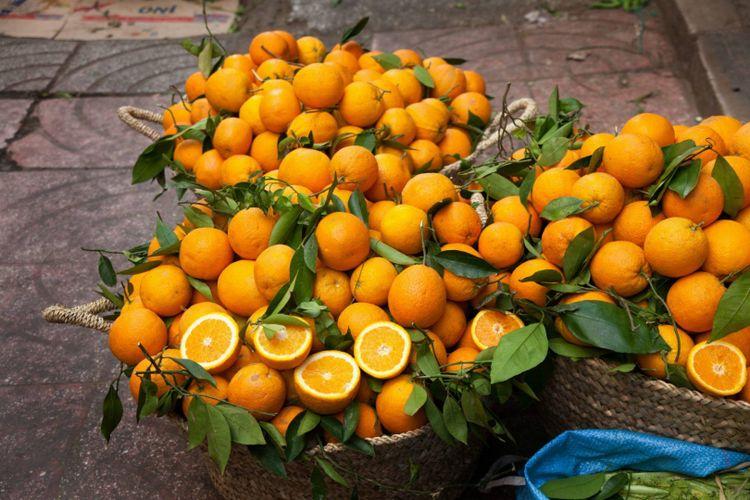 orange-morocco-shutterstock_287992343