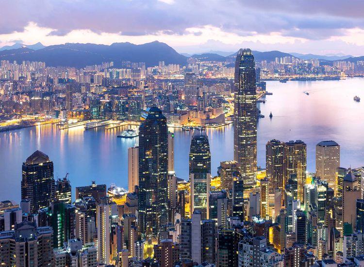 peak-hong-kong-shutterstock_549687475