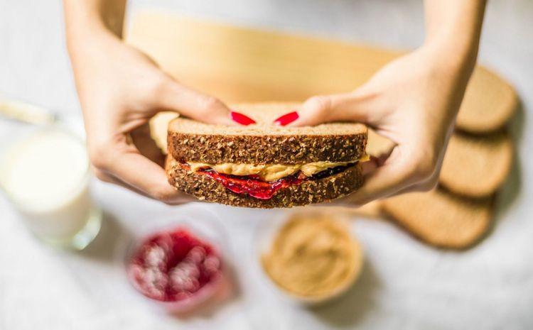 peanut-butter-jelly-sandwich-shutterstock_653420440