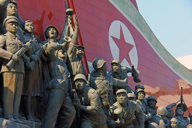 Pyongyang-north-korea-shutterstock_636362540
