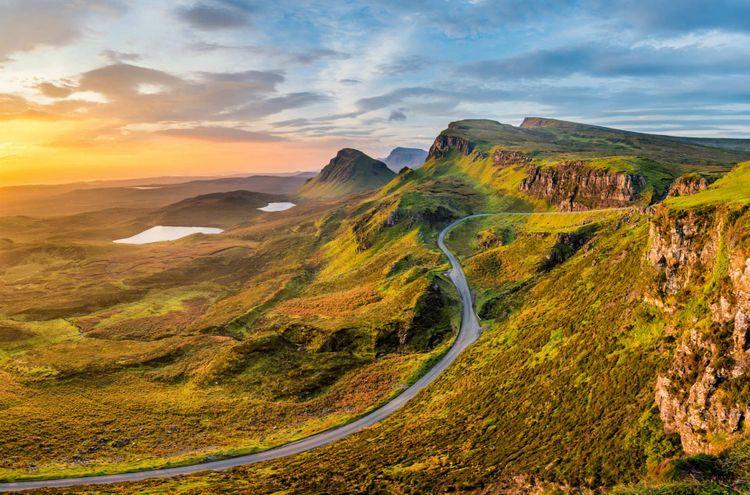 road-quiraing-isle-of-skye-scotland-uk-shutterstock_759487645