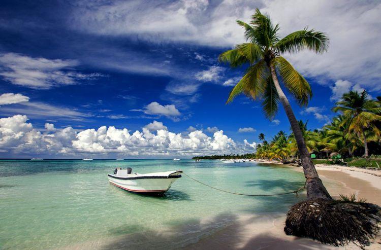 saona-dominican-republic-shutterstock_374756950
