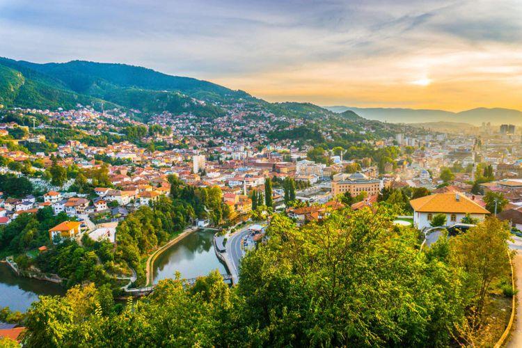 sarajevo-bosnia-herzegovina-shutterstock_1195913626