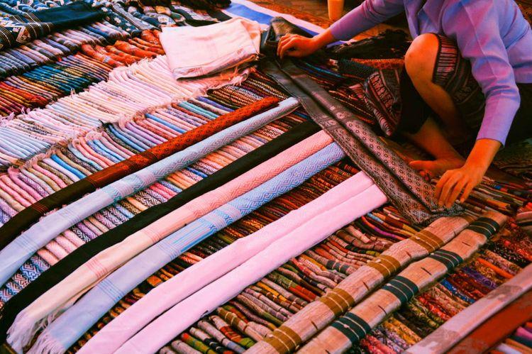 scarf-luang-prabang-laos-shutterstock_1126400444