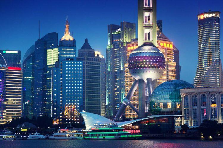 shanghai-shutterstock_214399000