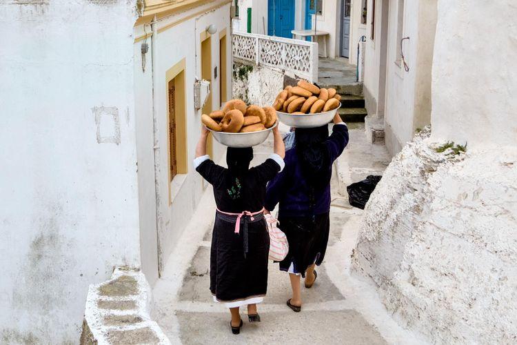 Karpathos-Island-Greece-shutterstock_680890168