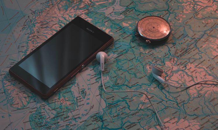 smartphone-1283012