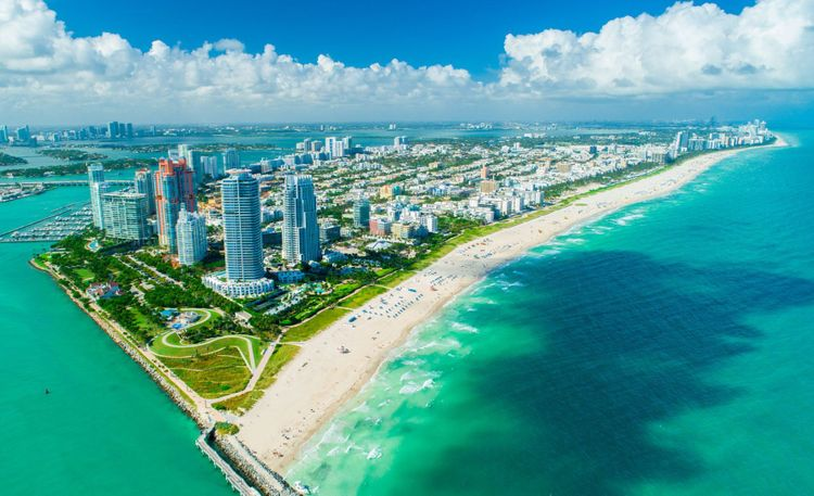 south-beach-florida-miami-shutterstock_1207831051