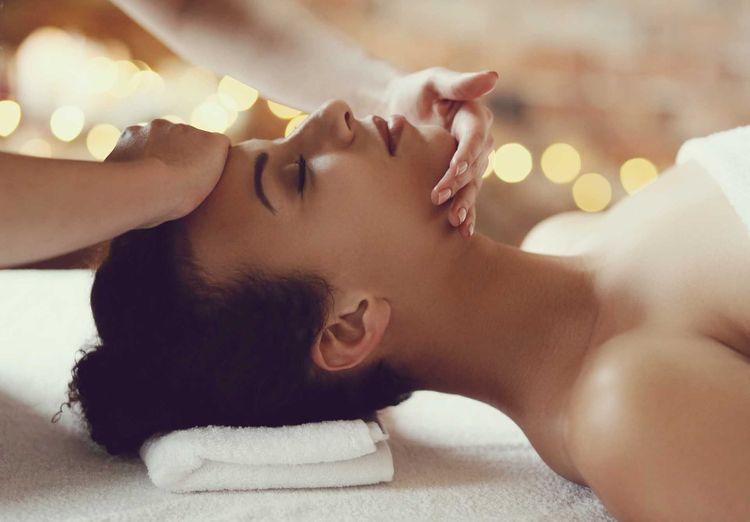 spa-woman-shutterstock_381139831