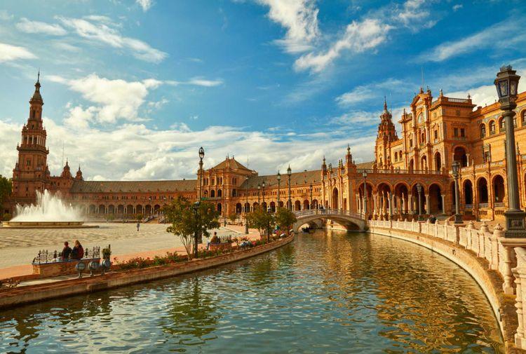 spain-square-plaza-de-espana-seville-spain-shutterstock_432201088