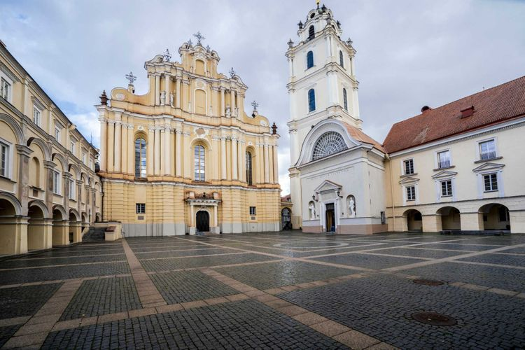 st-johns-church-vilnius-lithuania-shutterstock_1231960582