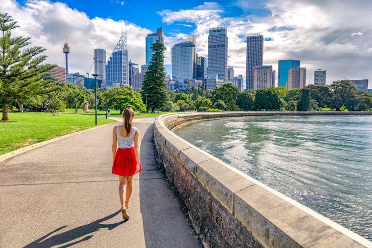 sydney-skyscrapers-city-australia-shutterstock_785412787