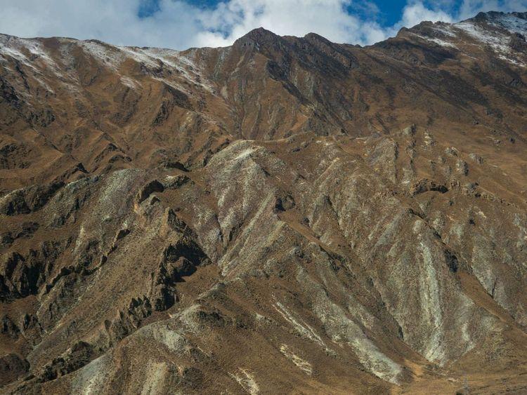 tibet-shutterstock_1375892891