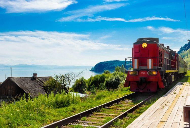 trans-siberian-railway-lake-baikal-russia-shutterstock_1100396243