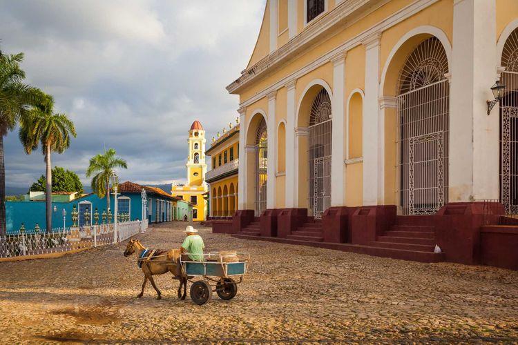 trinidad-cuba-shutterstock_413386327
