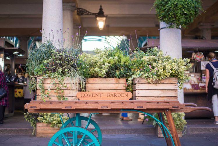 trolley-plants-flowers-london-shutterstock_1198780969