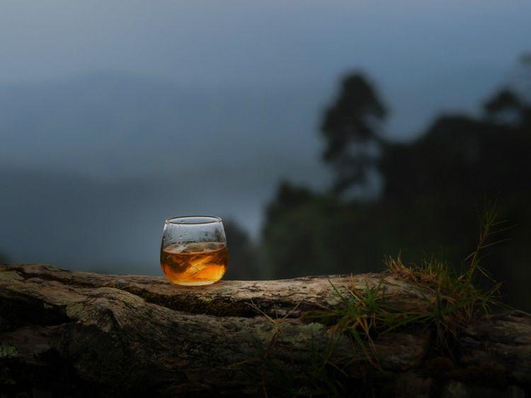 whiskey-shutterstock_707973739
