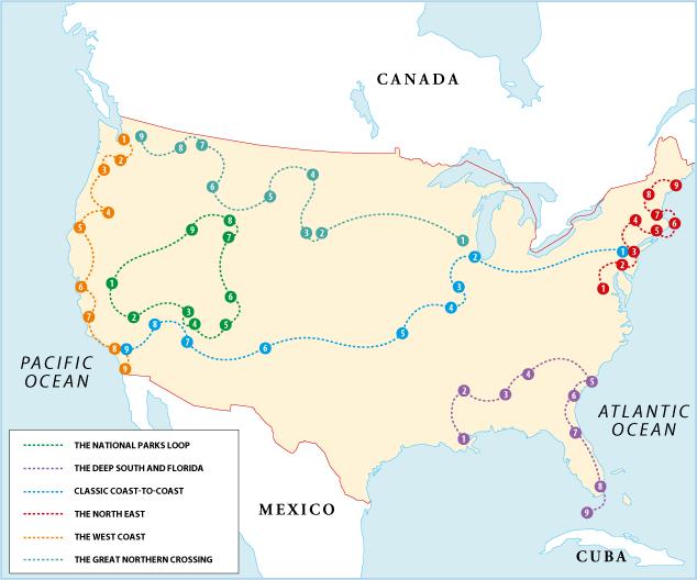 USA_Itineraries-01